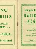 1986.-Hacienda-Negra-Portada-Contraportada