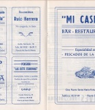 1986.-Las-Chicas-de-la-Marcha-Pag-11-12
