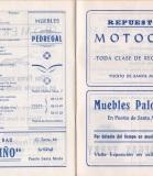 1986.-Las-Chicas-de-la-Marcha-Pag-21-22