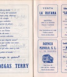 1986.-Las-Chicas-de-la-Marcha-Pag-23-24