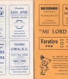 1986.-Las-Chicas-de-la-Marcha-Pag-25-26