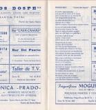 1986.-Las-Chicas-de-la-Marcha-Pag-9-10