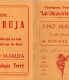 1986.-Las-Chicas-de-la-Marcha-Portada-y-Contraportada