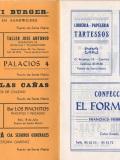 1986.-Las-Chicas-de-la-Marcha-Pag-1-2