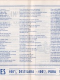 1986.-Las-Chicas-de-la-Marcha-Pag-13-14