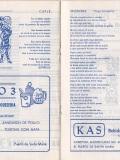 1986.-Las-Chicas-de-la-Marcha-Pag-15-16