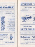 1986.-Las-Chicas-de-la-Marcha-Pag-17-18