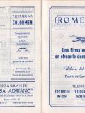 1986.-Las-Chicas-de-la-Marcha-Pag-19-20