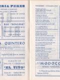 1986.-Las-Chicas-de-la-Marcha-Pag-5-6