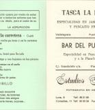 1986.-Botones-Desastrosos-Pag-1-2