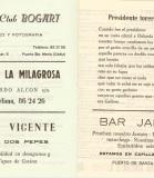 1986.-Botones-Desastrosos-Pag-13-14