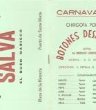 1986.-Botones-Desastrosos-Portada-y-Contraportada