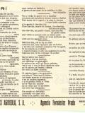 1986.-Botones-Desastrosos-Pag-15-16