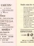 1986.-Botones-Desastrosos-Pag-5-6