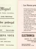 1986.-Botones-Desastrosos-Pag-9-10