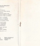 1987.-Caballos-Andaluces-Pag-1