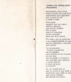 1987.-Caballos-Andaluces-Pag-2