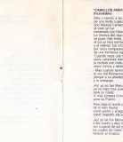 1987.-Caballos-Andaluces-Pag-4