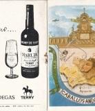 1987.-Caballos-Andaluces-Portada-y-Contraportada