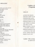 1987.-Caballos-Andaluces-Pag-5