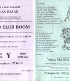 1987.-A-Cal-y-Canto-Pag-11-12