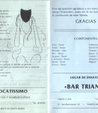1987.-A-Cal-y-Canto-Pag-13-14