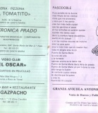 1987.-A-Cal-y-Canto-Pag-9-10