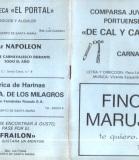1987.-De-Cal-y-Canto-Portada-y-Contraportada