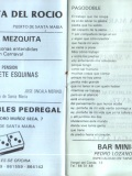 1987.-A-Cal-y-Canto-Pag-1-2