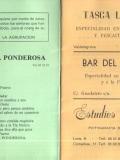 1987.-Los-Jockeys-Despistados-Pag-1-2