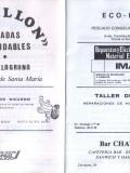 1987.-Los-Jockeys-Despistados-Pag-11-12