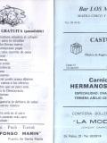 1987.-Los-Jockeys-Despistados-Pag-13-14