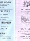 1987.-Los-Jockeys-Despistados-Pag-15-16