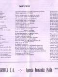 1987.-Los-Jockeys-Despistados-Pag-17-18