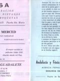 1987.-Los-Jockeys-Despistados-Pag-19-20