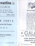 1987.-Los-Jockeys-Despistados-Pag-21-22