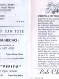 1987.-Los-Jockeys-Despistados-Pag-23-24