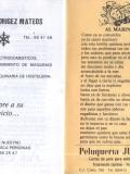 1987.-Los-Jockeys-Despistados-Pag-25-26
