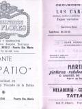 1987.-Los-Jockeys-Despistados-Pag-27-28