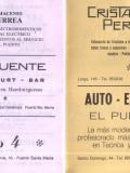 1987.-Los-Jockeys-Despistados-Pag-29-30