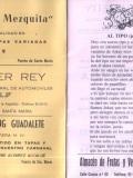 1987.-Los-Jockeys-Despistados-Pag-3-4