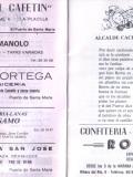 1987.-Los-Jockeys-Despistados-Pag-5-6