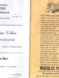 1987.-Los-Jockeys-Despistados-Pag-7-8