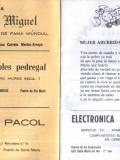 1987.-Los-Jockeys-Despistados-Pag-9-10