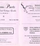 1988.-Chevechita-pa-er-nene-Pag-19-20