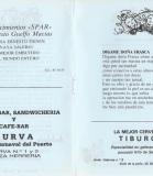 1988.-Chevechita-pa-er-nene-Pag-23-24