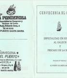 1988.-Chevechita-pa-er-nene-Pag-5-6