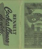 1988.-Chevechita-pa-er-nene-Portada-y-Contra-portada