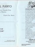 1988.-Chevechita-pa-er-nene-Pag-11-12