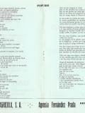 1988.-Chevechita-pa-er-nene-Pag-29-30